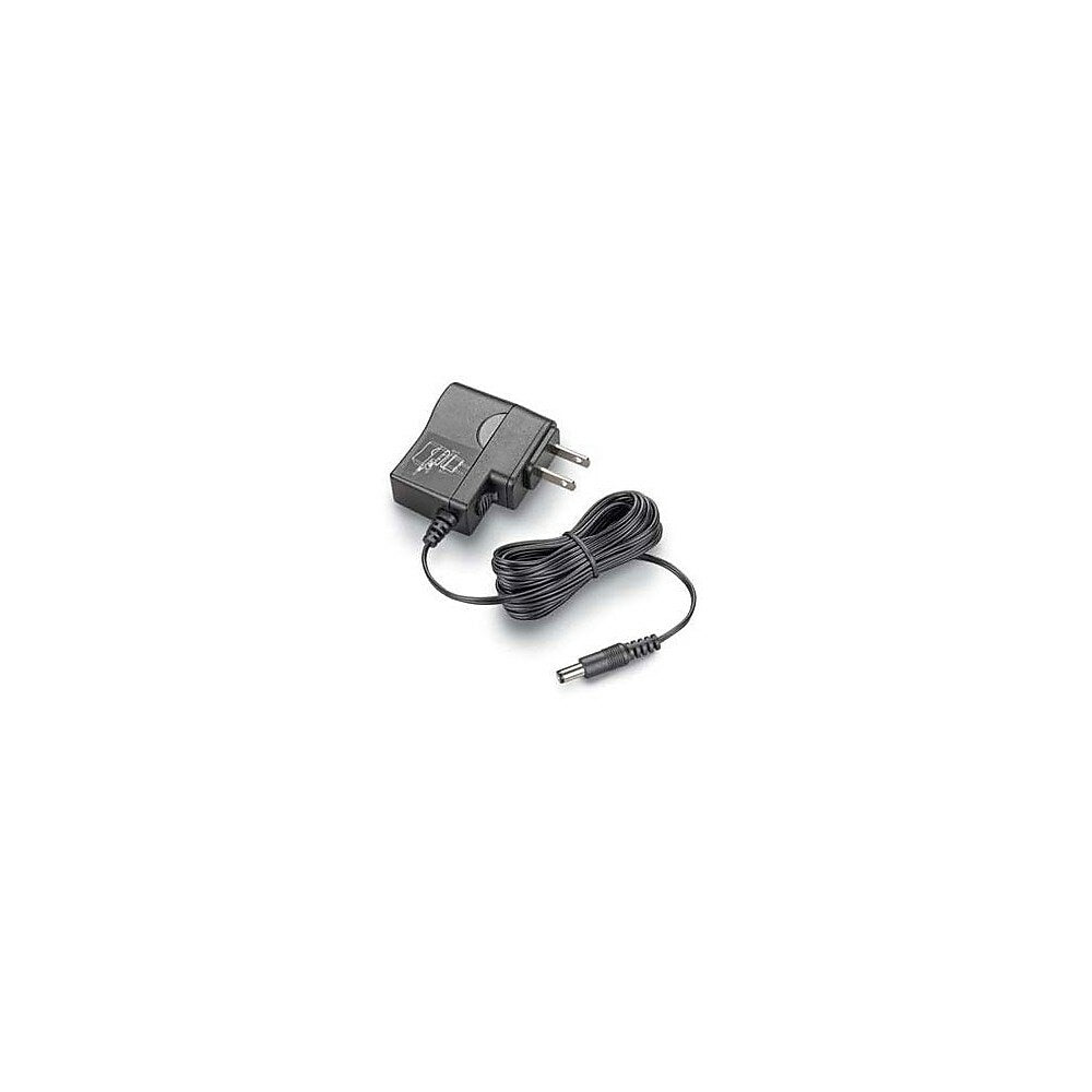 Plantronics 86079-01 AC Power Supply