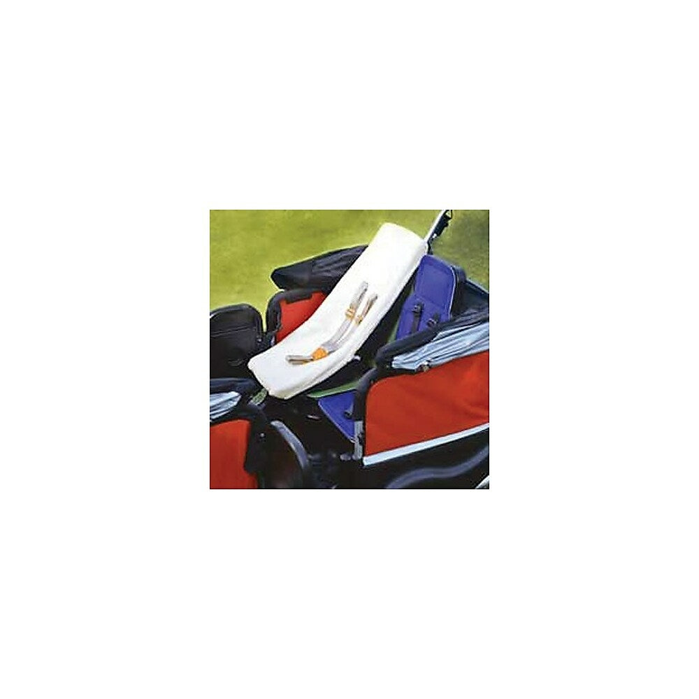 Image of Winther Turtle Kiddy Bus BaBySeat Only, 6 Seater (WIN31127)
