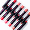 Matte Pencil Lipstick (1 Kit)