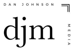 Dan Johnson Media