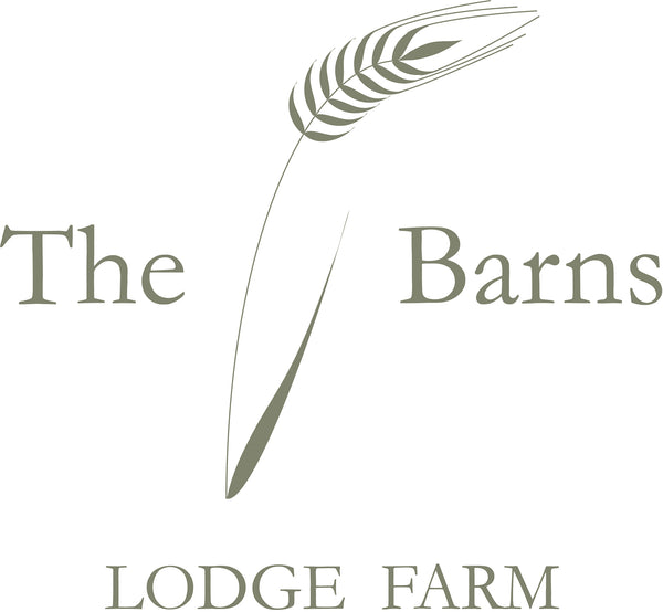 The Barns At Lodge Farm