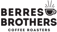 Berres Brothers Coffee Roasters