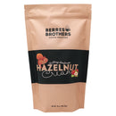 Hazelnut Cream Flavored Coffee