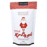 Jingle Kringle Flavored Coffee