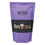 White Russian Flavored Coffee