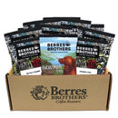 1.5 oz. One Pot 20 ct. Variety Box Coffee