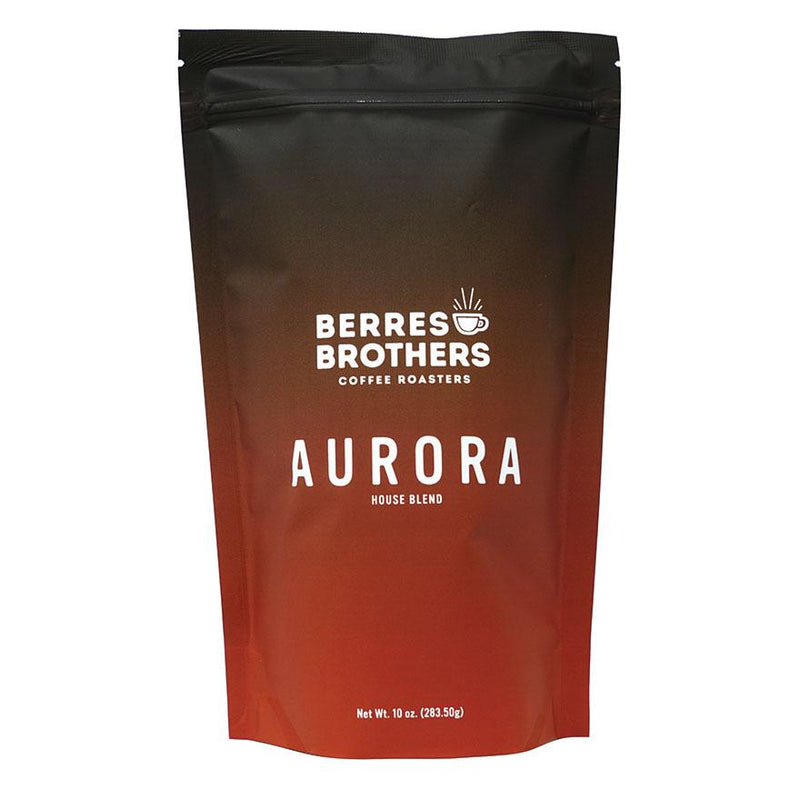 Aurora - House Blend Coffee