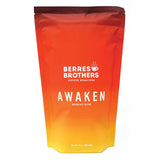 Awaken - Breakfast Blend Coffee