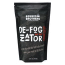 De-foginator Pete's Boost Coffee