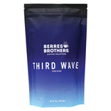 Third Wave - Kona Blend Coffee