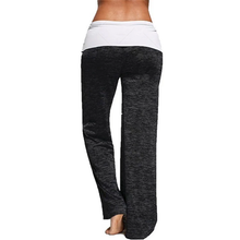 Load image into Gallery viewer, Yoga Lounge pants