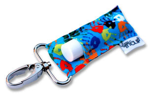 Fun & Whimsical Lippyclip®