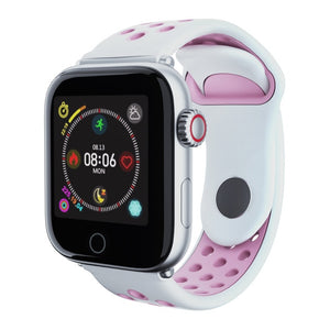Smart Watch Multi Esporte IP67