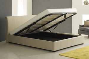 Artisan Bed Company Ottoman beds Online Are Cheap