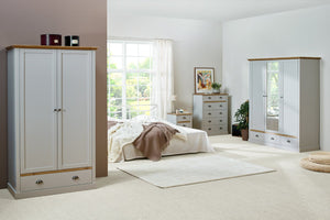 Bedroom Furniture Add Your Style To The Decor