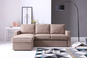 Kyoto Sofa Bed Firm That Leads In The UK Online
