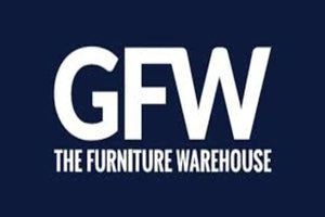 GFW Ottoman Beds Online In The UK