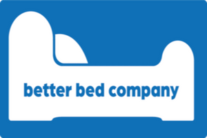 Better Bed Company And The Way We Work | Bed Frames