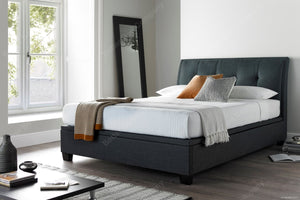 kaydian Ottoman Bed Frames Review News
