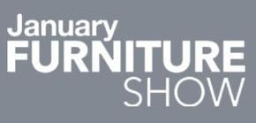 The Better Bed Company are coming to the January Furniture Show!