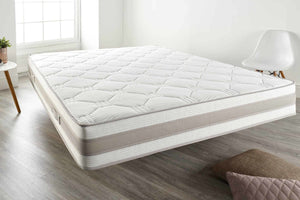 Super King Size Mattresses Take A Look At The Large Sleeper