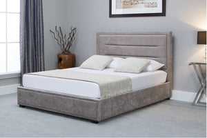 How To Choose The Best Small Double Ottoman Bed