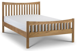 Wooden Bed Frames How To Get That Modern Vibe