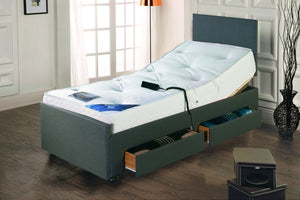 Adjustable Beds Mattresses And Why You Would Benefit From Your Purchase