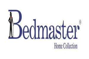 Bedmaster Beds And Mattresses | Part 3