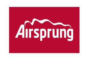 Airsprung beds Mattress Your Choice Online In The UK