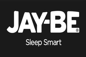 Jay-Be The Brand For Sofas, Children's Mattresses And Guest Beds You Want In Your Home