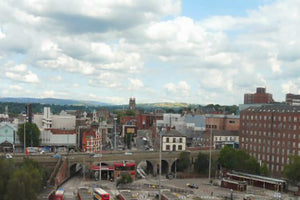 Where To Travel Greater Manchester | Stockport