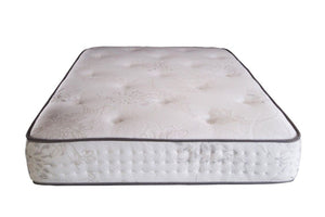 Vogue Beds Memory Foam Mattress The Cheap Deal