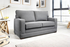 Jay-Be Sofa Beds Give Quality And Choice