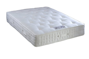 Bedmaster King Size Mattress Your Buy Online