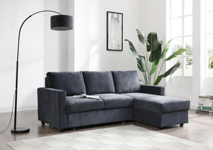 Kyoto Sofa Beds The Firm With Cheap But Quality Sofas Online