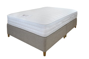 Airsprung Beds Divan Sets Your Buy In The UK Online