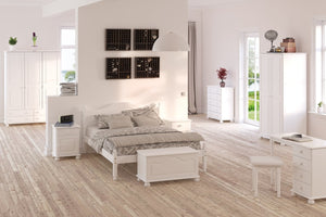 Steens Furniture Your UK Firm For Cheap Prices