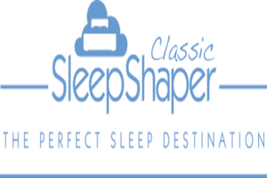 Sleepshaper Comfort Mattress Is Cheap