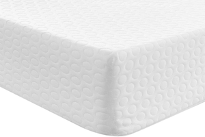 What Single Mattress Options Do Better Beds Offer?