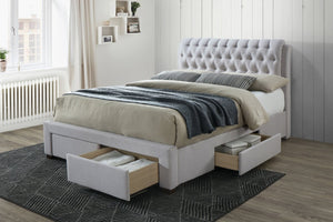 Artisan Bed Company Draw Beds Made With Standards