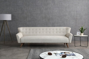 Kyoto Sofas The Cheap UK Online Firm