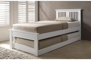 Guest Beds This Winter | What To Look For