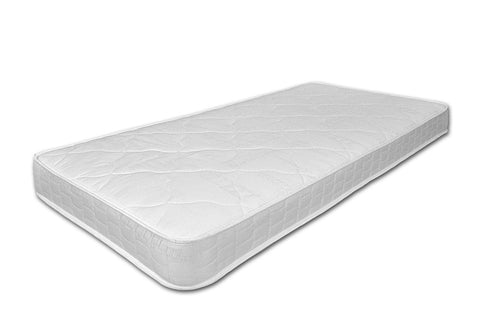 Airsprung Beds Revivo Kids Anti Allergy Kids Regular Mattress-Better Bed Company