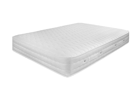 Aria 1000 Memory Mattress-Better Bed Company