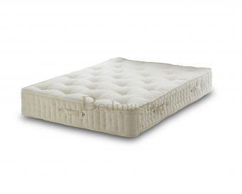 Bedmaster Ambassador 3000 Mattress-Better Bed Company