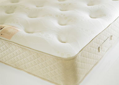 Bedmaster Clifton Royal Mattress-Better Bed Company