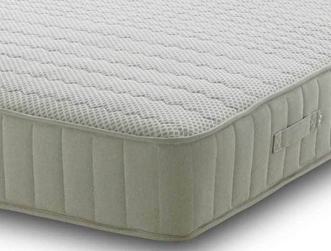 Bedmaster Memory Comfort Mattress-Better Bed Company