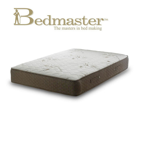 Bedmaster Memory Stress Free Mattress-Better Bed Company