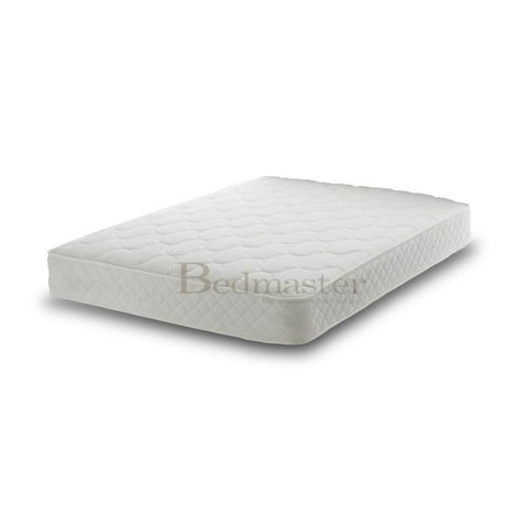 Bedmaster Prince Mattress-Better Bed Company
